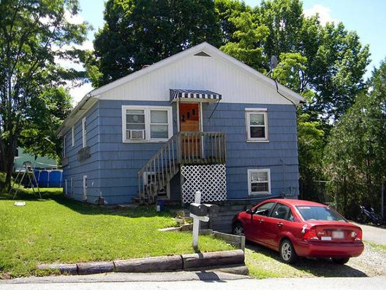 56 Lucille Ave, Lewiston, ME 04240