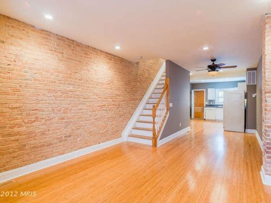 2813 Orleans St, Baltimore, MD 21224