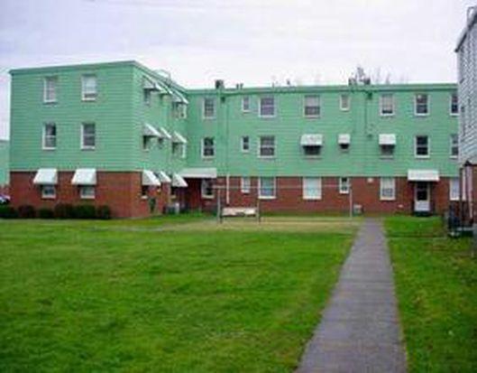 380 Kenna Dr, South Charleston, WV 25309