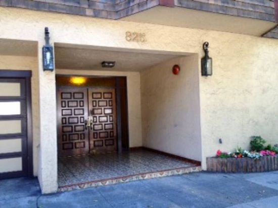 825 Lincoln Way APT 201, San Francisco, CA 94122