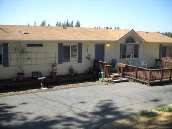 16905 Indian Flat Rd, Nevada City, CA 95959