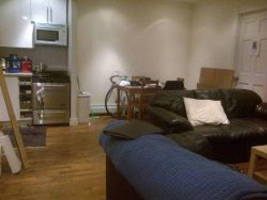 90 5th Ave FRNT 1, New York, NY 10011