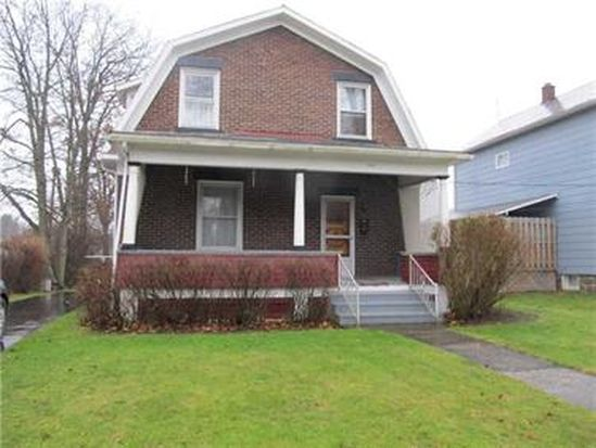 504 Lincoln Ave, Grove City, PA 16127