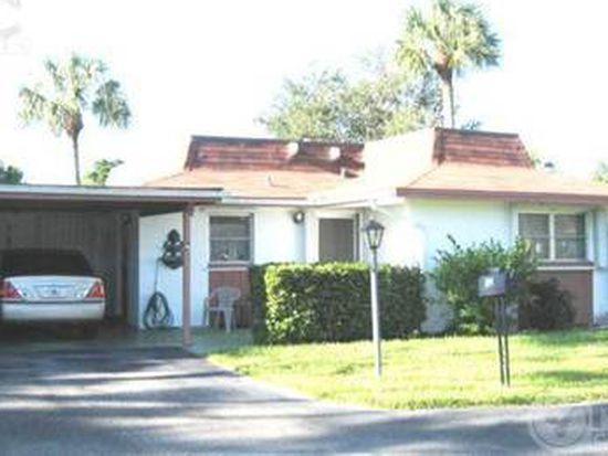 530 Pangola Dr, North Fort Myers, FL 33903