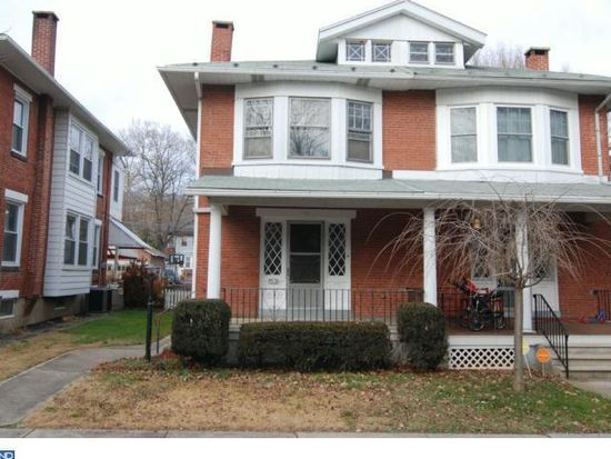 1531 Delaware Ave, Wyomissing, PA 19610