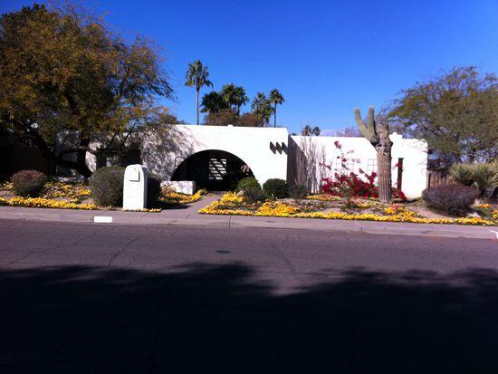 3372 E Hatcher Rd, Phoenix, AZ 85028