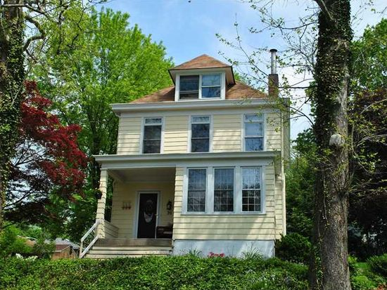 26 Courtney St, Pittsburgh, PA 15202