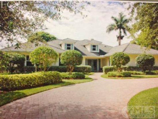 5695 Shaddelee Ln W, Fort Myers, FL 33919