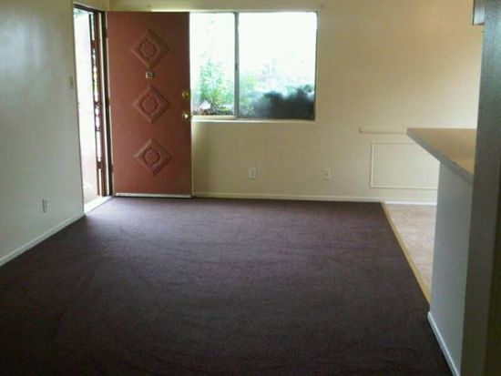 3500 W 63rd St APT 1, Los Angeles, CA 90043