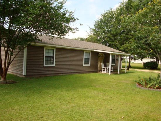 10060 Harvey Rd, Picayune, MS 39466