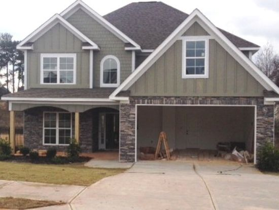 2008 Kew Ct, Grovetown, GA 30813