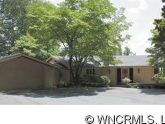 1225 Hogback Mountain Rd, Tryon, NC 28782