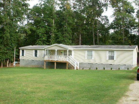 119 Sportsman Trl NE, Milledgeville, GA 31061