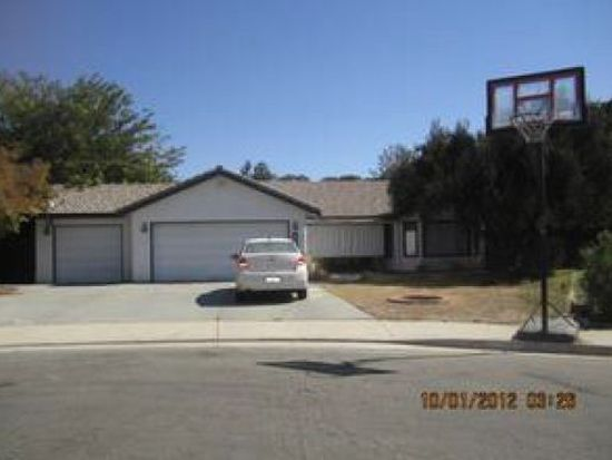 46531 Pine Meadow Ct, King City, CA 93930