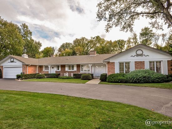 305 Sunset Dr, Northfield, IL 60093