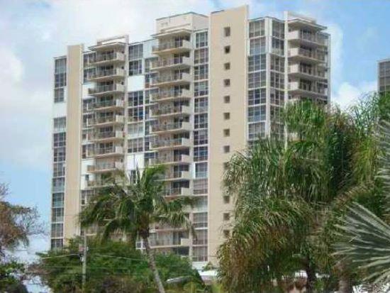 2701 N Ocean Blvd APT 2A, Fort Lauderdale, FL 33308