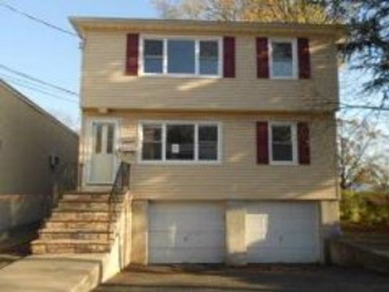 1453 Liberty Ave, Hillside, NJ 07205