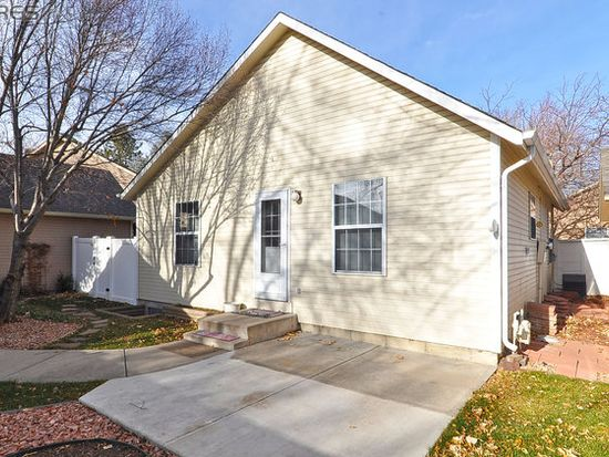 1980 Welch St APT 32, Fort Collins, CO 80525