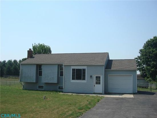 4753 Berger Rd, Groveport, OH 43125