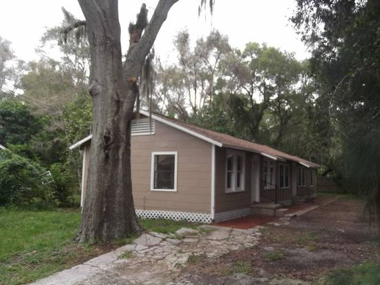 803 Vine Ave # B, Clearwater, FL 33755