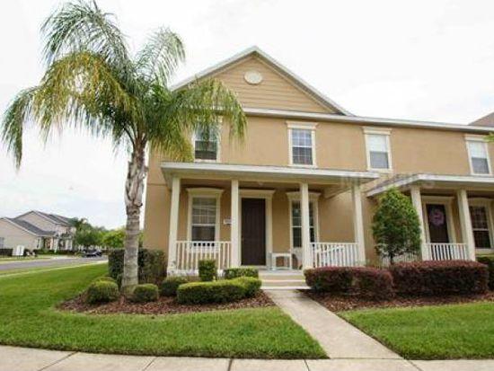 3859 Cleary Way, Orlando, FL 32828