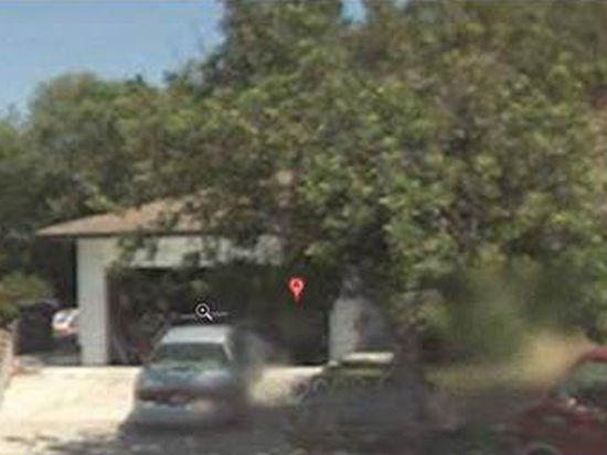 5685 Santa Margarita St, San Diego, CA 92114
