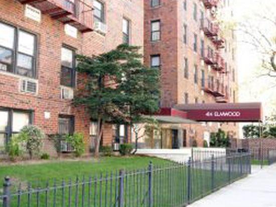 414 Elmwood Ave APT 1G, Brooklyn, NY 11230