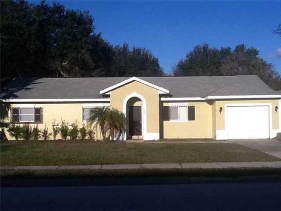 3121 Cashmere Dr, Orlando, FL 32827