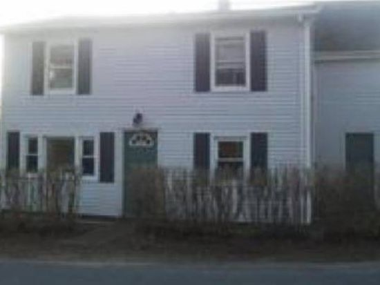 136 Pleasant St, Rehoboth, MA 02769