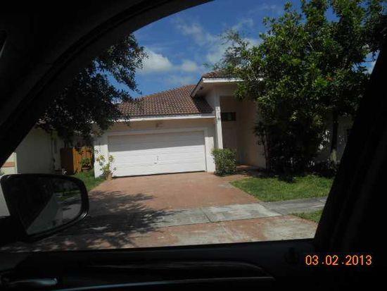 2908 N 36th Ave, Hollywood, FL 33021