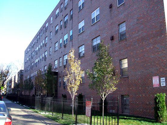 40 Owen St # AA2, Hartford, CT 06105