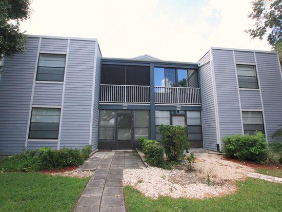 3736 Southpointe Dr, Orlando, FL 32822