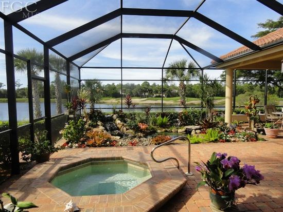 16182 Crown Arbor Way, Fort Myers, FL 33908