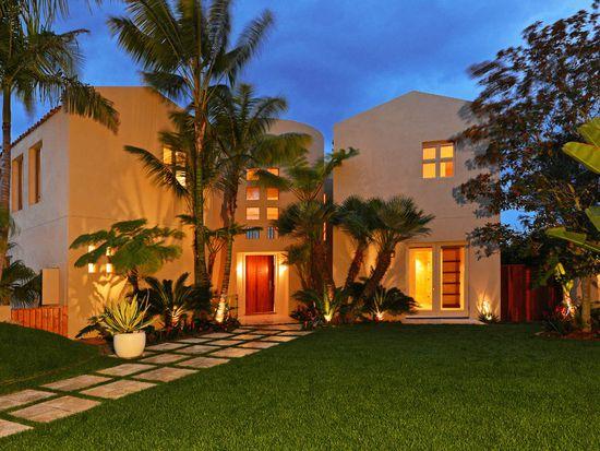1677 Los Altos Rd, San Diego, CA 92109