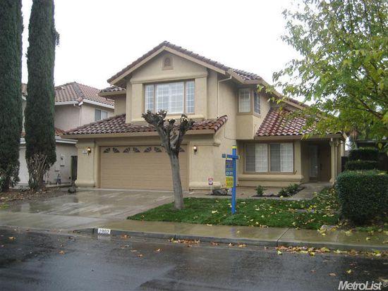1902 Paradise Valley Ct, Tracy, CA 95376