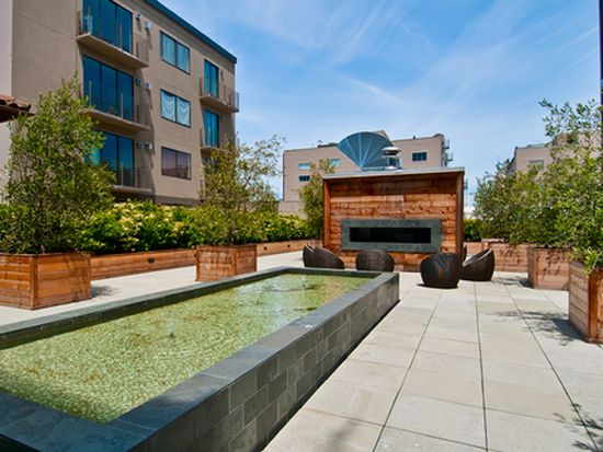 550 18th St APT 309, San Francisco, CA 94107
