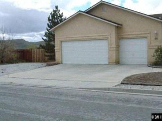20914 White Rock Dr, Reno, NV 89508