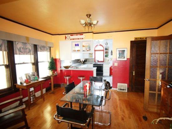 1846 Rutledge St, Madison, WI 53704