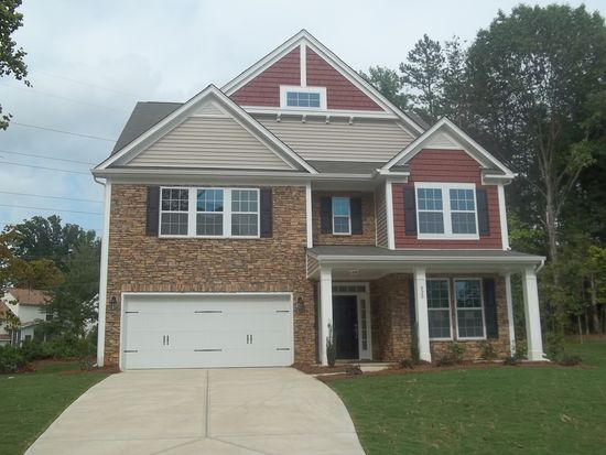 Homes For Rent In Lake Wylie Sc