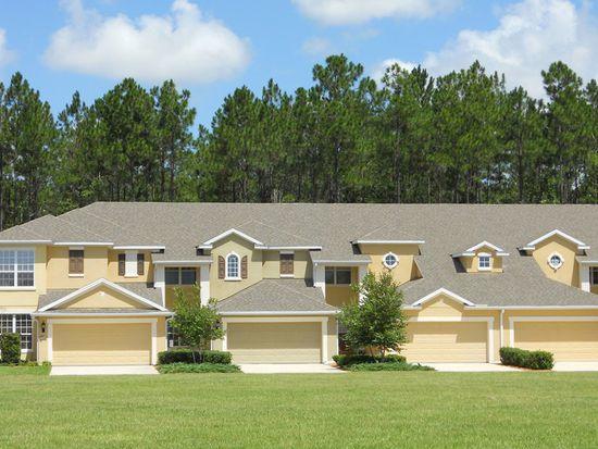 14179 Mahogany Ave, Jacksonville, FL 32258