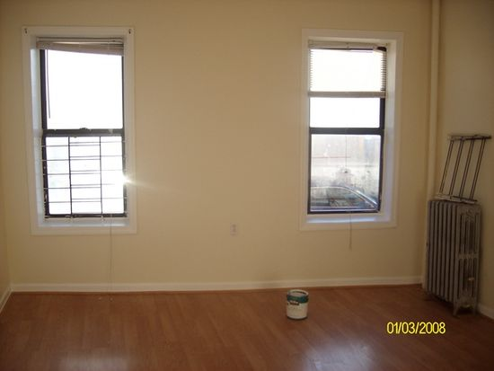2241 Cropsey Ave, Brooklyn, NY 11214