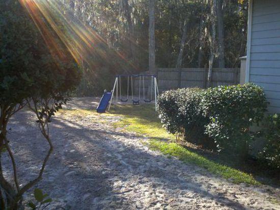 10723 Scott Mill Rd, Jacksonville, FL 32223