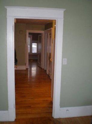 715 Buchanan St NE # 2, Minneapolis, MN 55413