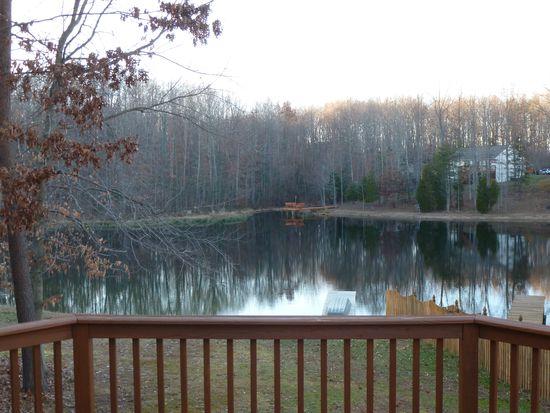 6330 Plantation Forest Dr, Spotsylvania, VA 22553