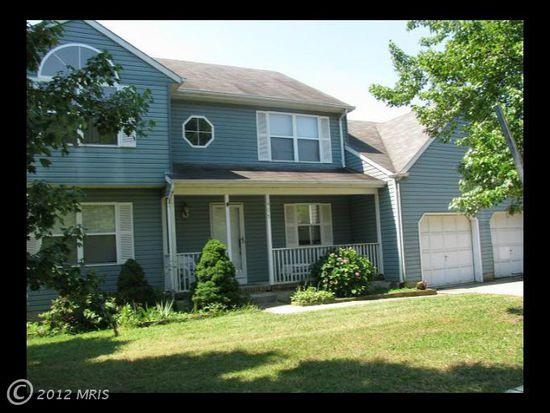 405 Oak Grove Rd, Linthicum Heights, MD 21090