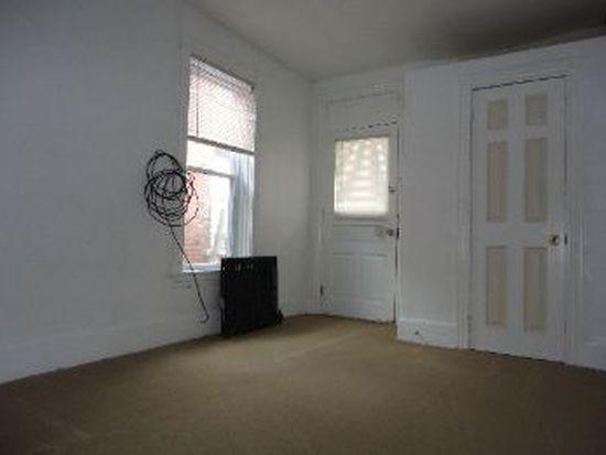 1425 Hunter St, Harrisburg, PA 17104