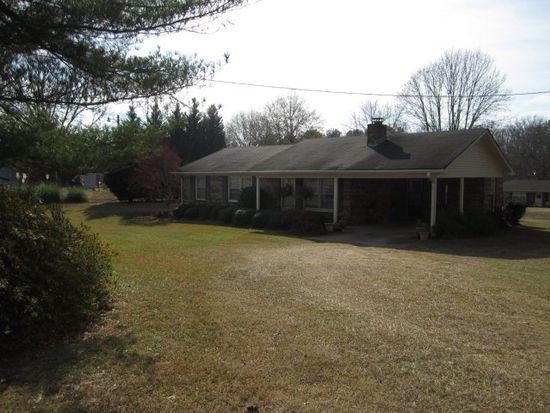 3210 Colham Ferry Rd, Watkinsville, GA 30677