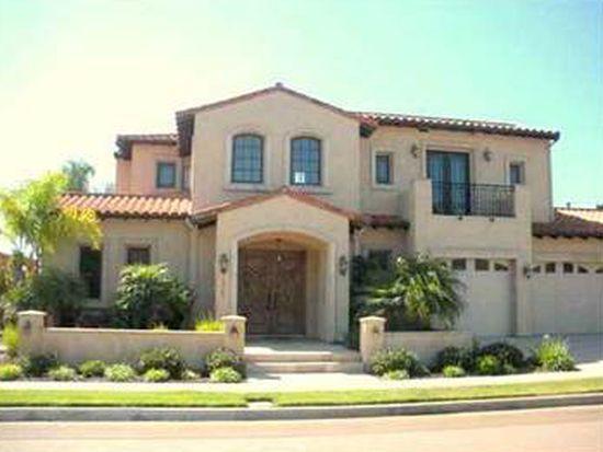 2765 Angell Ave, San Diego, CA 92122