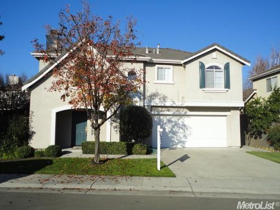 5429 Rockwood Cir, Stockton, CA 95219