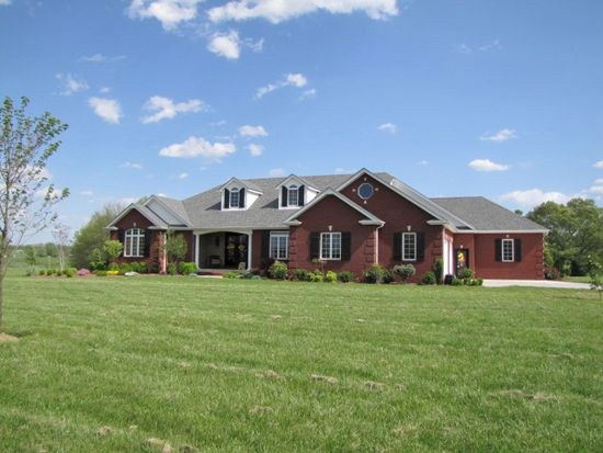 79 Butcher Estates Rd, Russell Springs, KY 42642